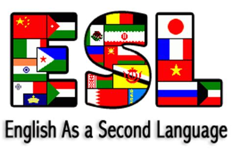 Learning of A Second Language Essays - 3524 Words Bartleby