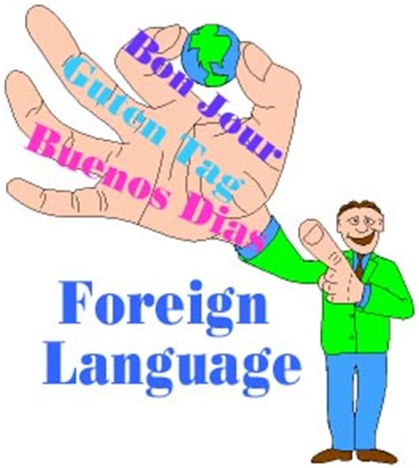 Essay learning second language