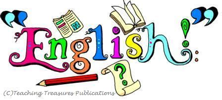 Jenny Meis Language and Learning Reflective Essay